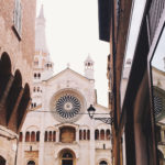What to see in Modena in a day: the centre, the museums, where to eat and other local tips