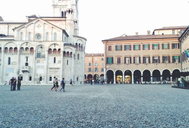 mymodenadiary_piazzagrande