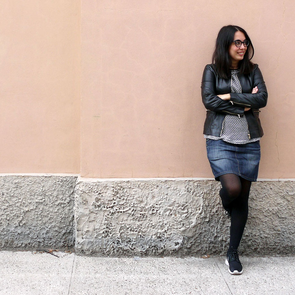 FrancescaGonzales_perMyModenaDiaryOK