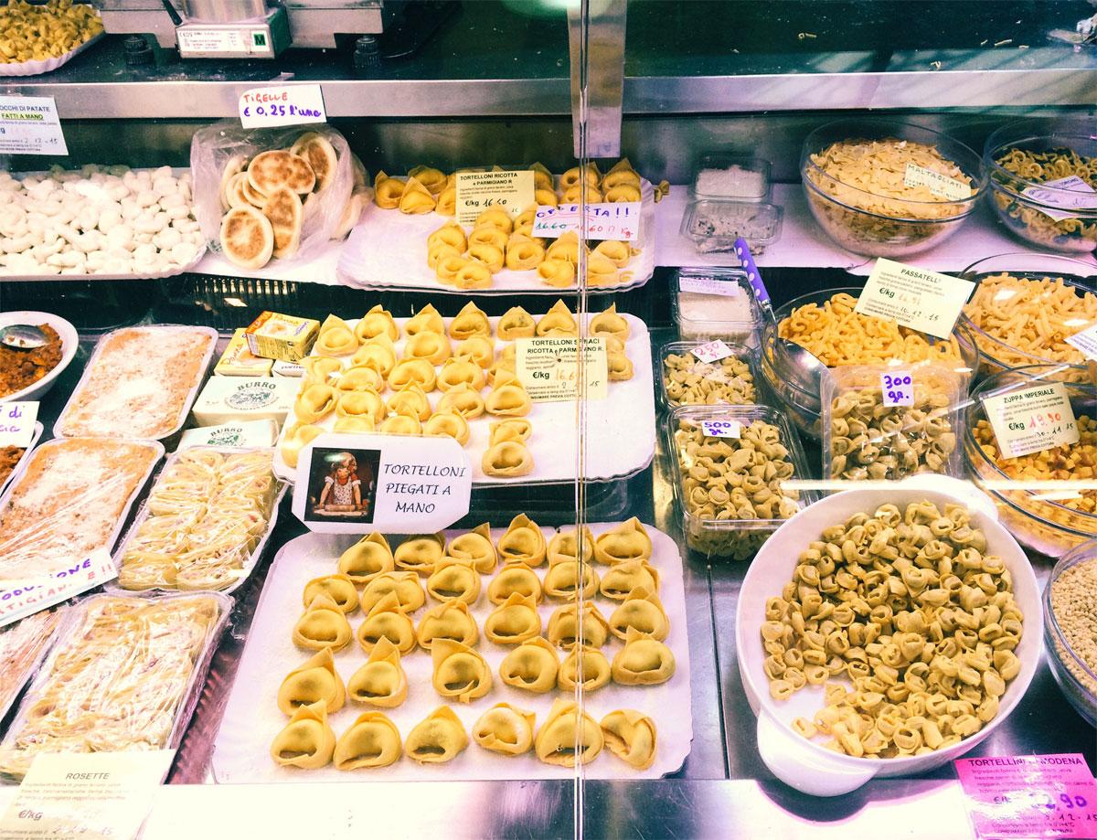 MercatoAlbinelli_Modena_MyModenaDiary_08