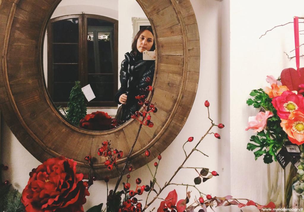 Aspettando-il-Natale--3-negozi-in-centro-a-Modena-ideali-per-l'acquisto-di-qualche-regalino_Freenjoy_Modena_MyModenaDiary_05