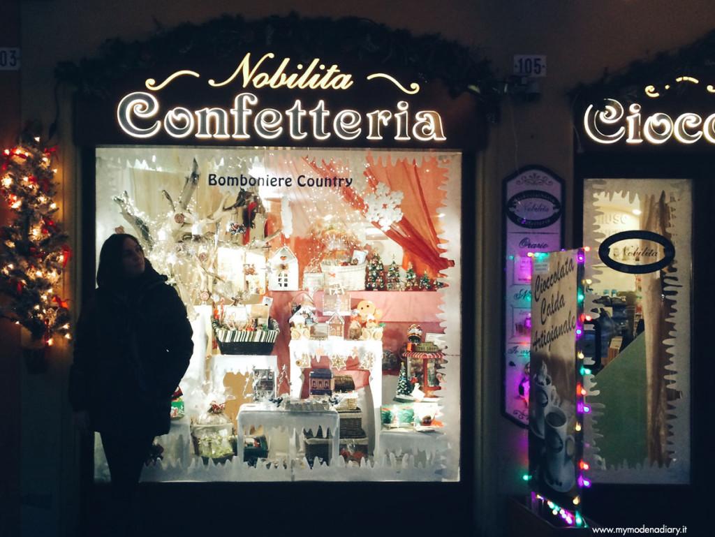 Aspettando-il-Natale--3-negozi-in-centro-a-Modena-ideali-per-l'acquisto-di-qualche-regalino_Nobilita_Modena_MyModenaDiary
