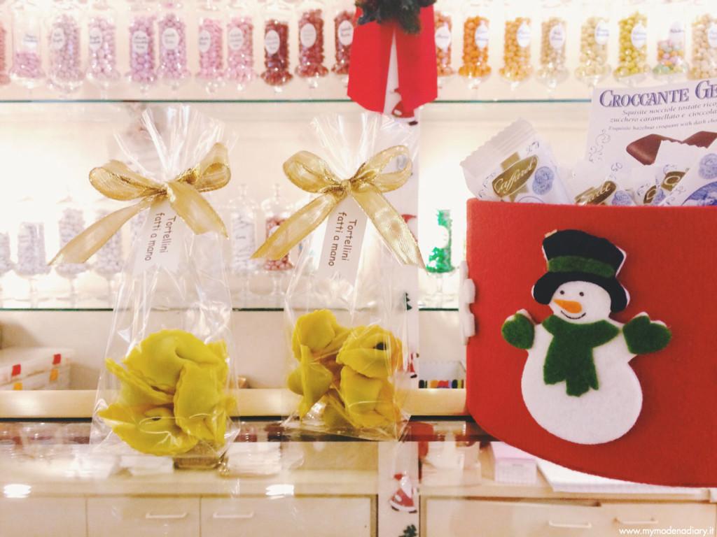Aspettando-il-Natale--3-negozi-in-centro-a-Modena-ideali-per-l'acquisto-di-qualche-regalino_Nobilita_Modena_MyModenaDiary_03