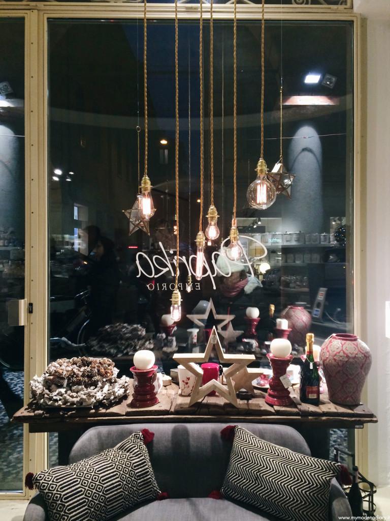 Aspettando-il-Natale--3-negozi-in-centro-a-Modena-ideali-per-l'acquisto-di-qualche-regalino_PaprikaEmporio_Modena_MyModenaDiary_02