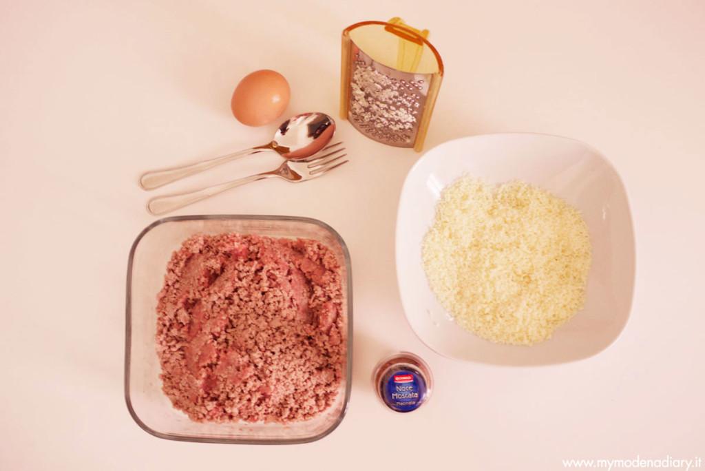 I_Tortellini_della_Nonna_MyModenaDiary_Preparazione4OK