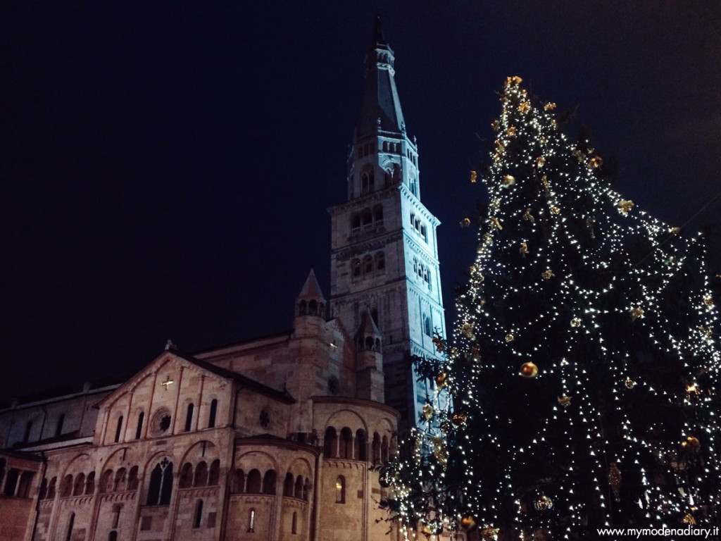 Natale_in_città_Modena_MyModenadiary_Christmas_in_the_city
