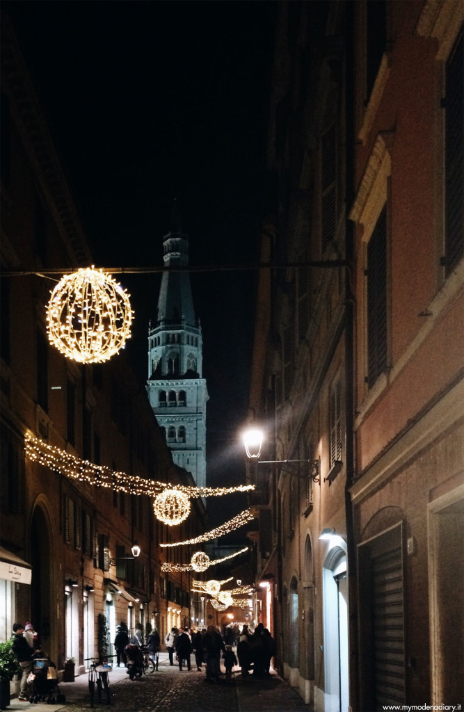 Natale_in_città_Modena_MyModenadiary01