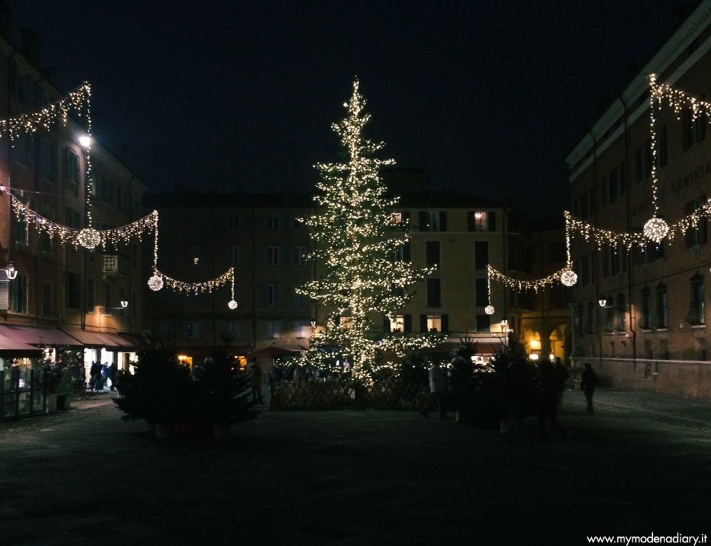 Natale_in_città_Modena_MyModenadiary02