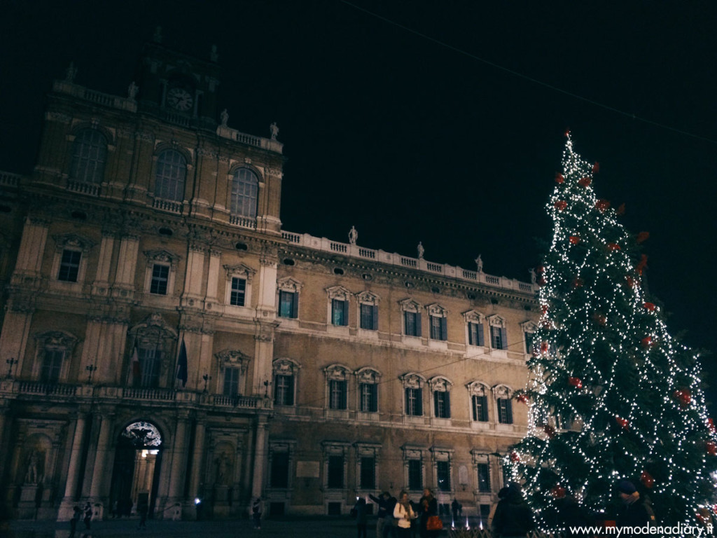 Natale_in_città_Modena_MyModenadiary03