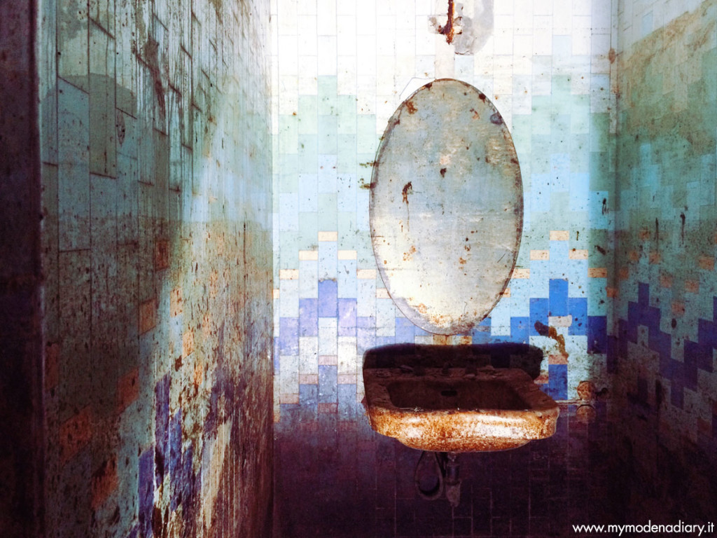 Un-tuffo-nel-passato--la-mia-visita-all'ex-albergo-diurno-si-Modena_MyModenaDiary