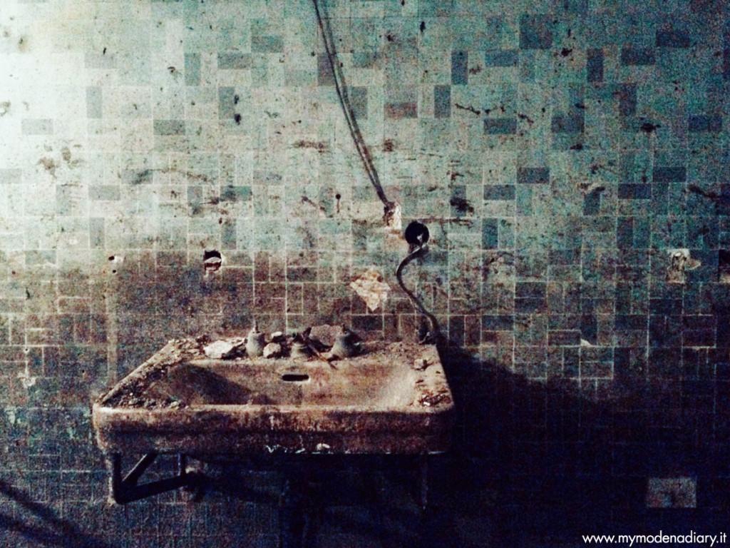 Un-tuffo-nel-passato--la-mia-visita-all'ex-albergo-diurno-si-Modena_MyModenaDiary_02