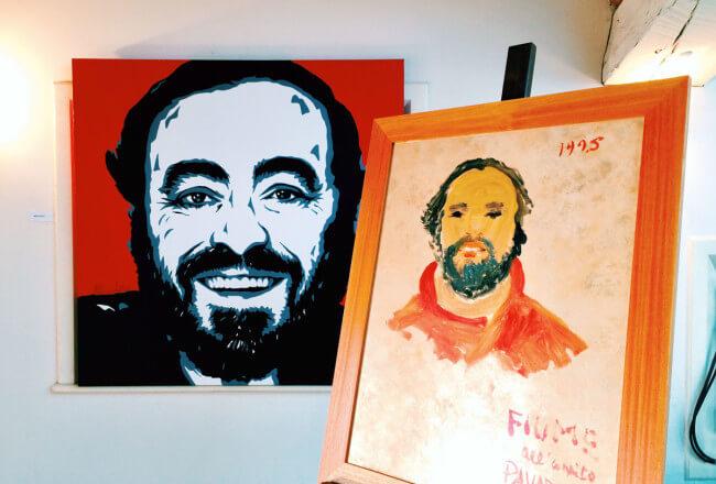 CasaMuseoLucianoPavarotti_MyModenaDiary_Cover