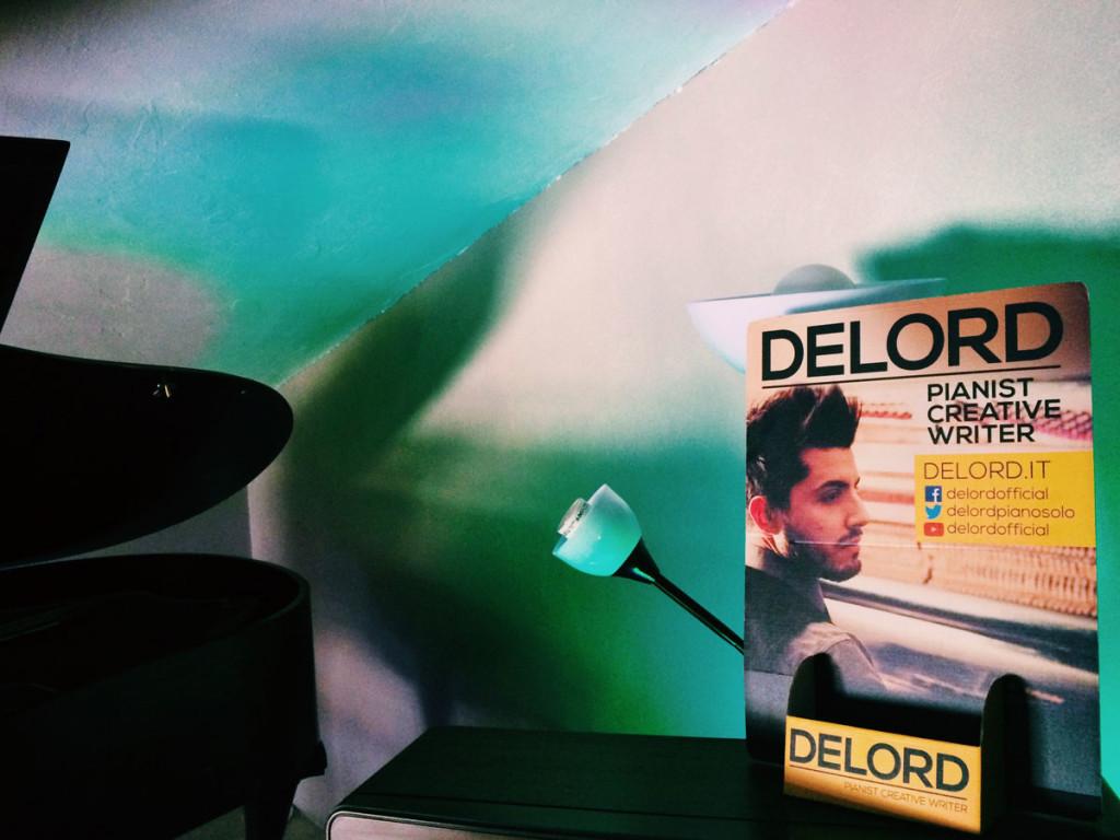 DeLord_pianista_modenese_Mymodenadiary._03