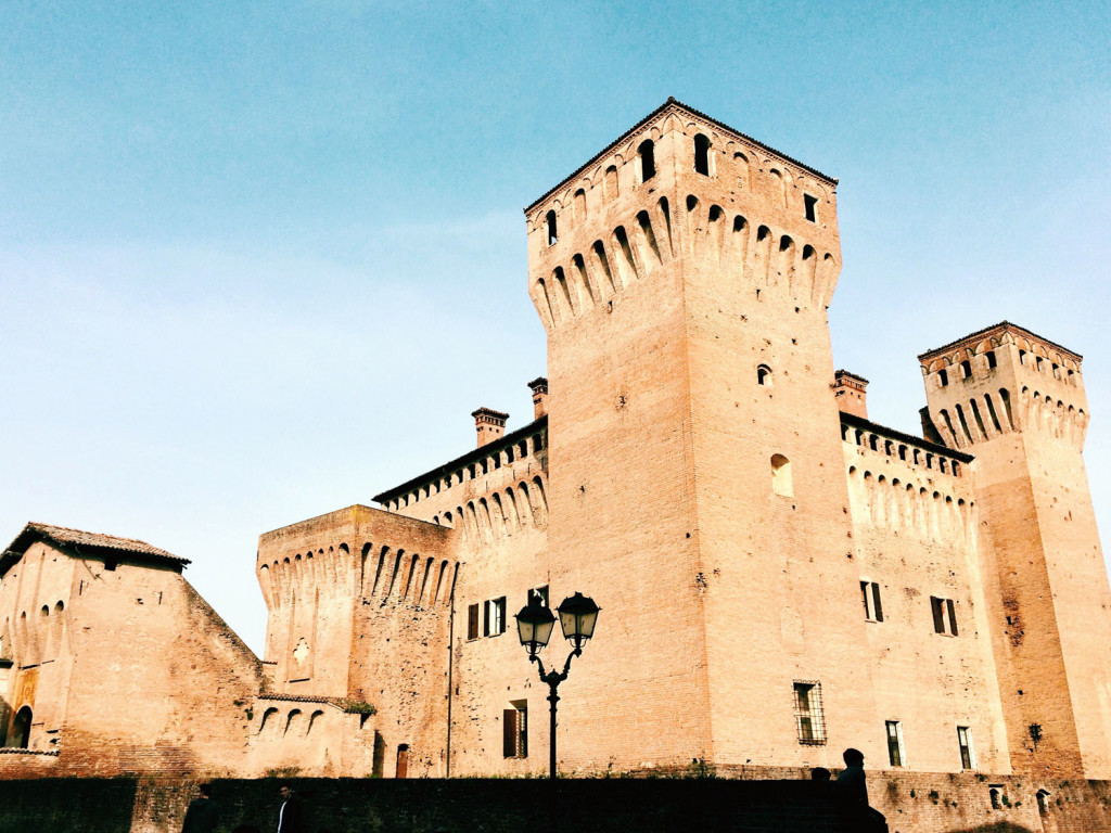 Primavera_Modena_Castello_di_Vignola