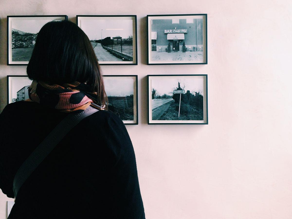 Antonio-Rovaldi_Modinna_Modinna_FotografiaEuropea2016