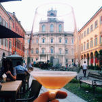 Where to have an Italian aperitif in Modena center: 4 places that I love