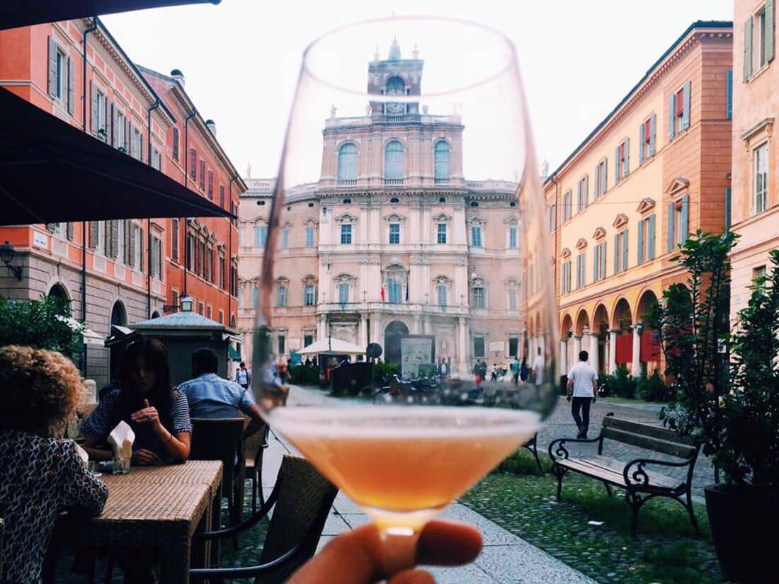 Modena_aperitivo_MyModenadiary