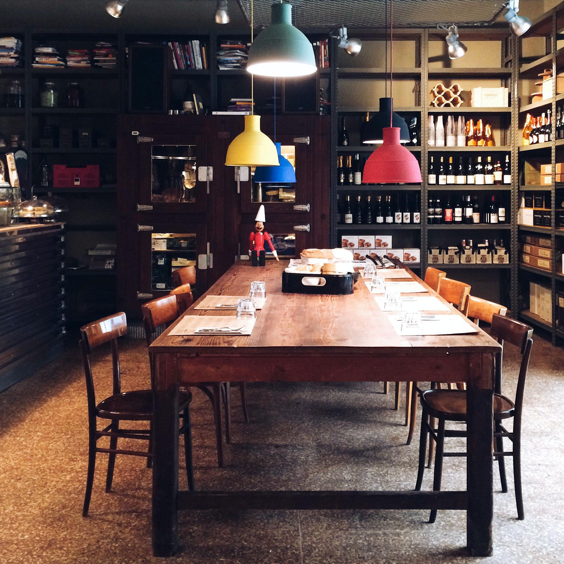 dove fare l 39 aperitivo a modena in centro i 4 posti che adoro