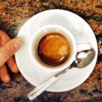 5_posti_dove_bere_un_caffè_in_centro_a_Modena_MyModenaDiarY