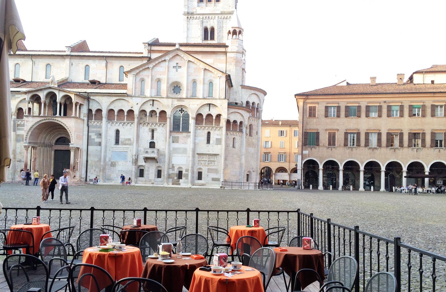 5_posti_dove_bere_un_caffè_in_centro_a_Modena_MyModenaDiary_02