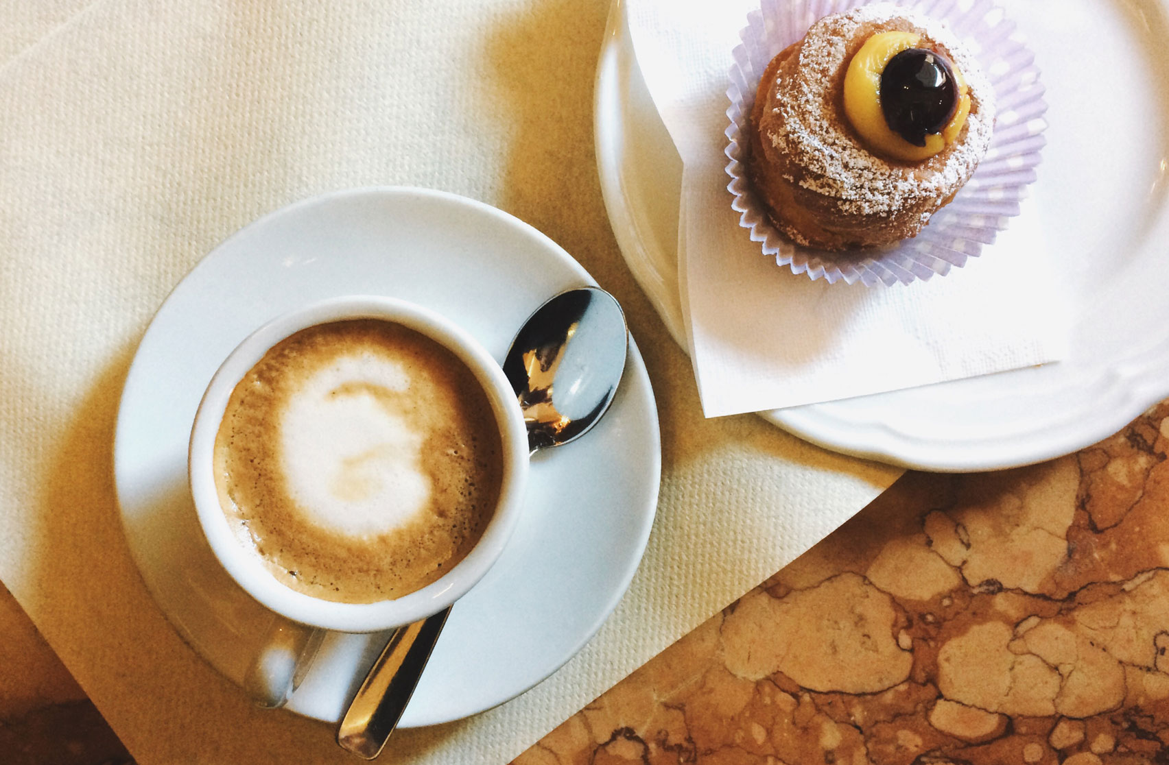 5_posti_dove_bere_un_caffè_in_centro_a_Modena_MyModenaDiary_04