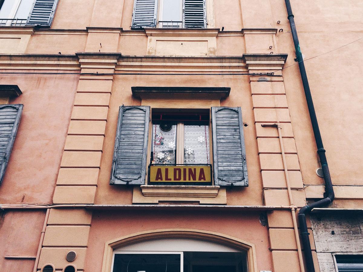 BottegheStoriche_Modena_Aldina_01