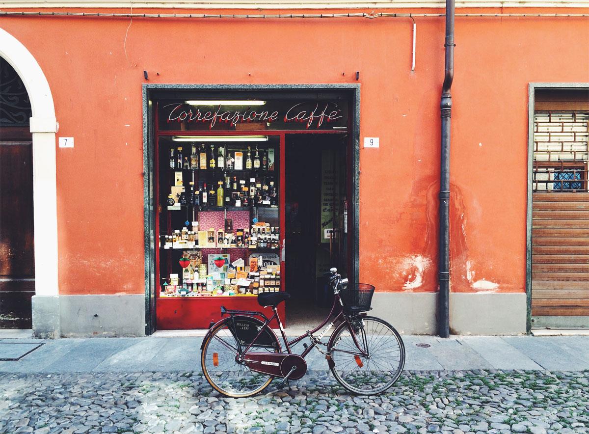 BottegheStoriche_Modena_Drogheria-Bottiglieria-Pedrazzi-e-Figli