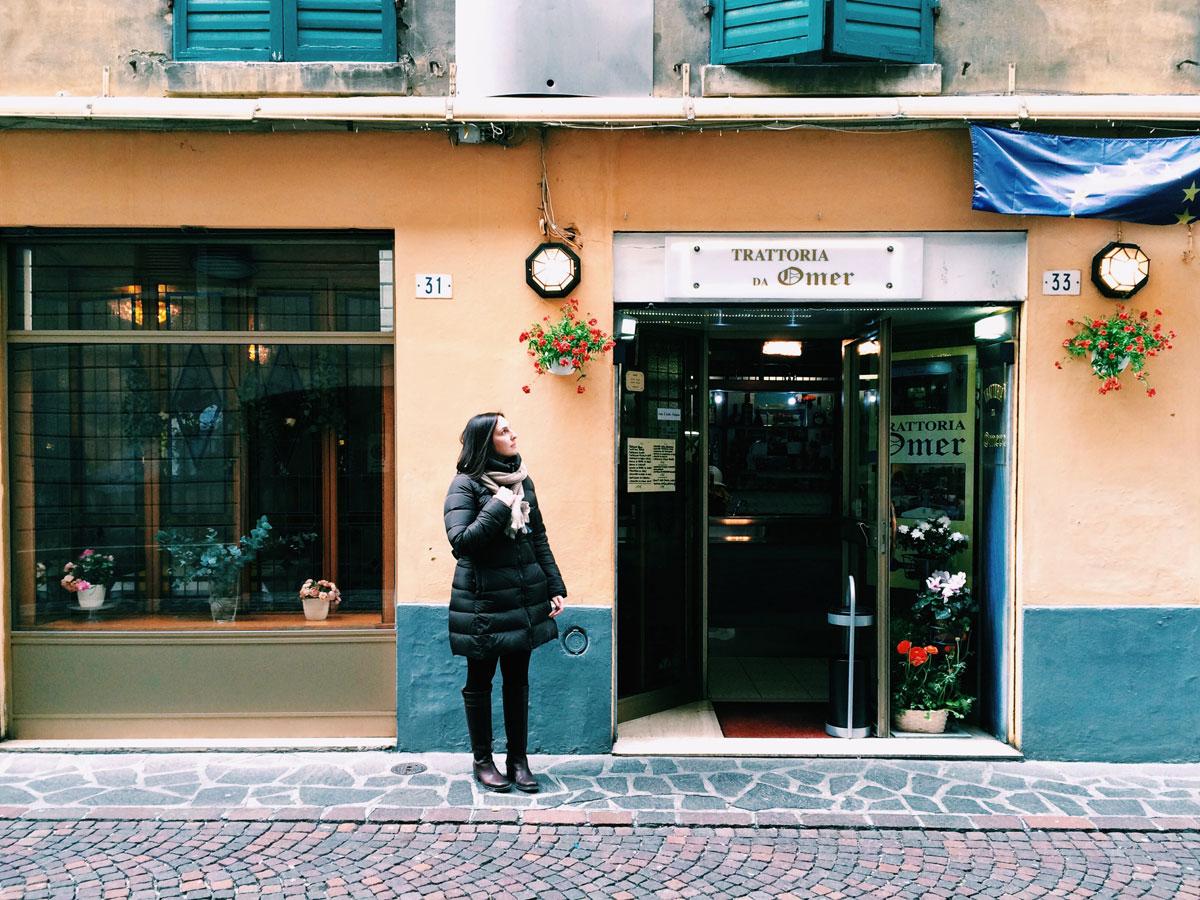 BottegheStoriche_di_Modena_daOmer