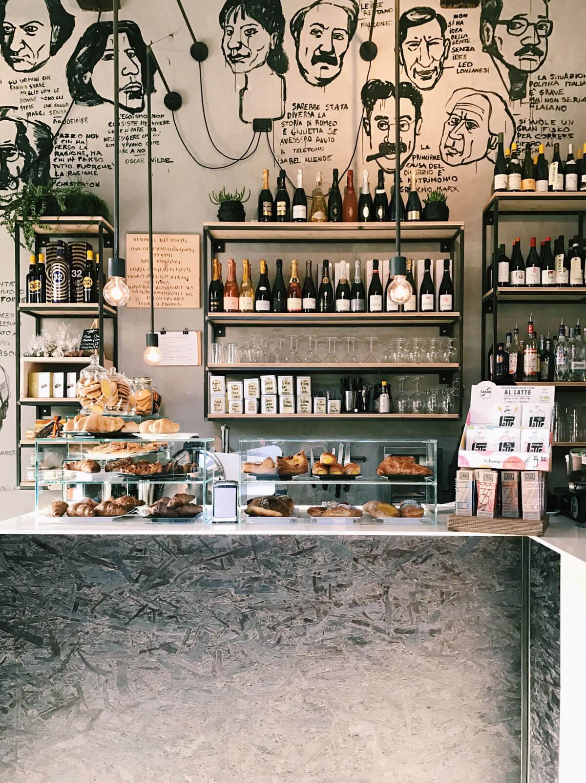 Caffè_Modena_Menomoka_MyModenaDiary
