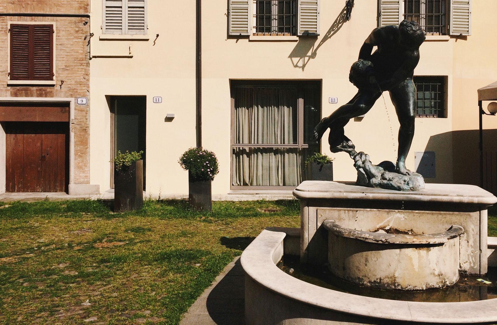 La_Modena_dei_canali_Largo_San_Giacomo
