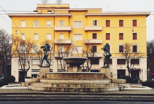 Modena-dei-canali_Fontana_ei_2_fiumi