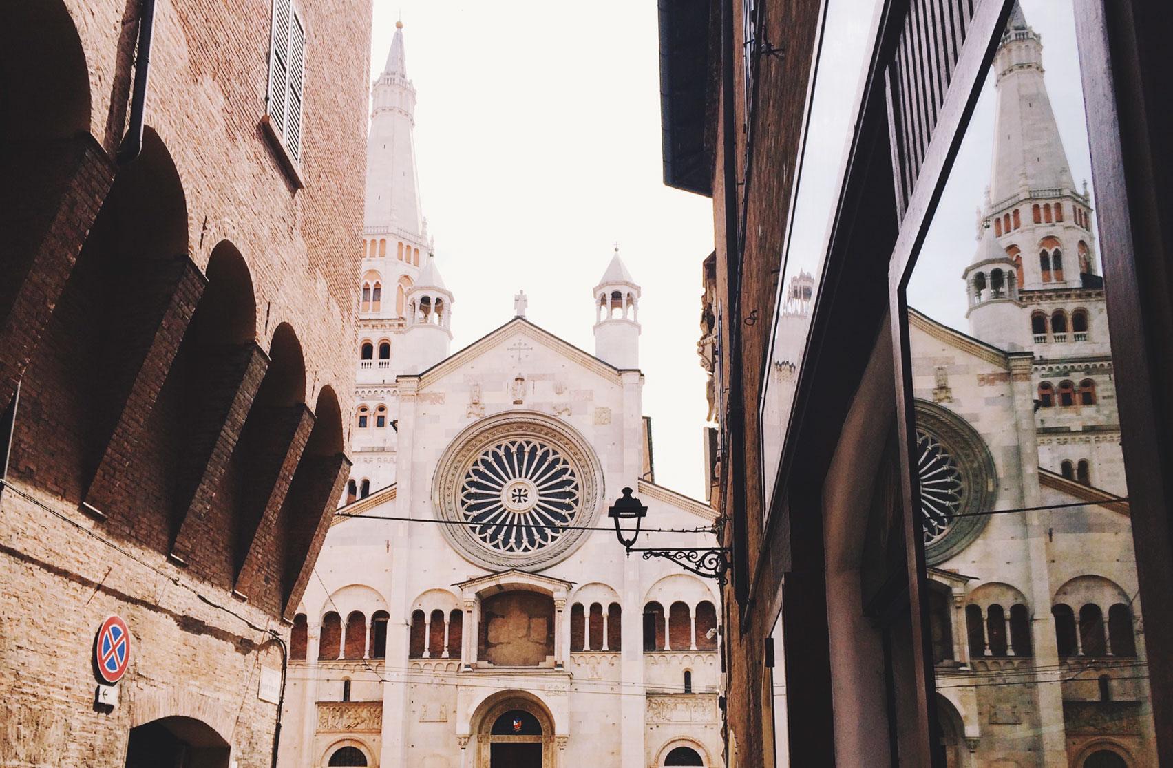 Cosa_vedere_a_Modena_MyModenaDiary_StefaniaFregni