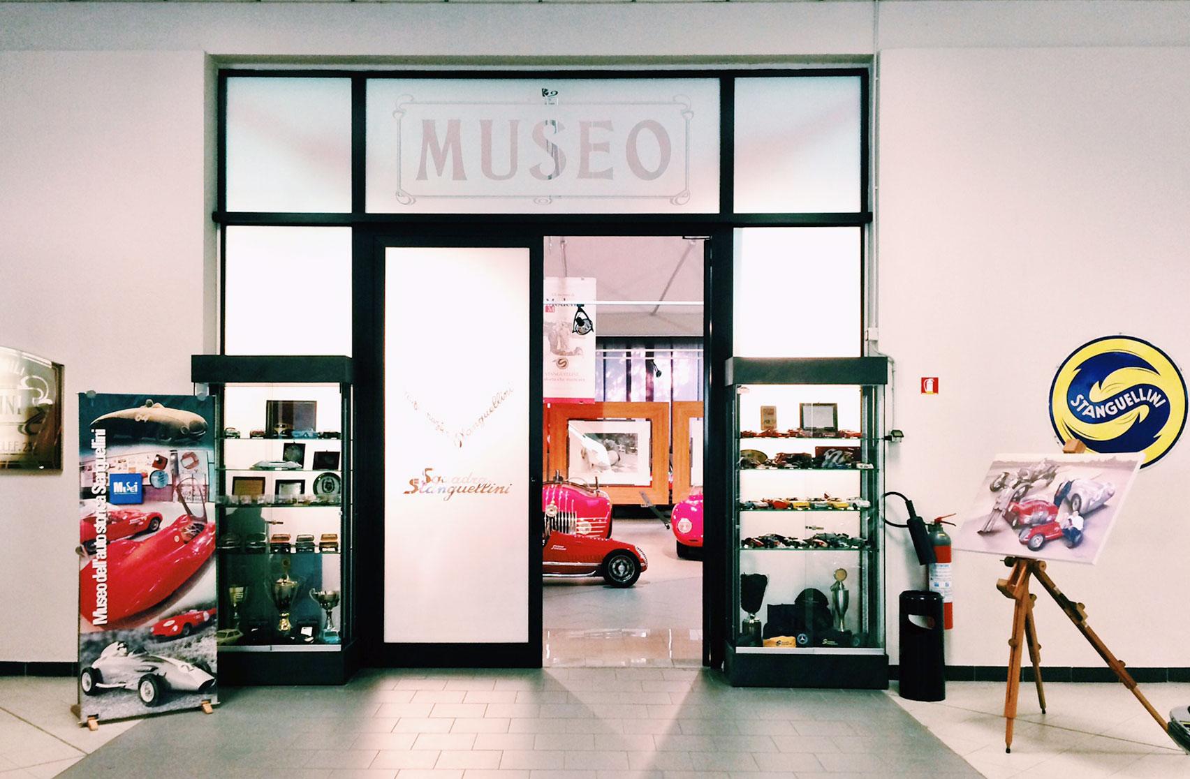 museostanguellini_modena_mymodenadiary