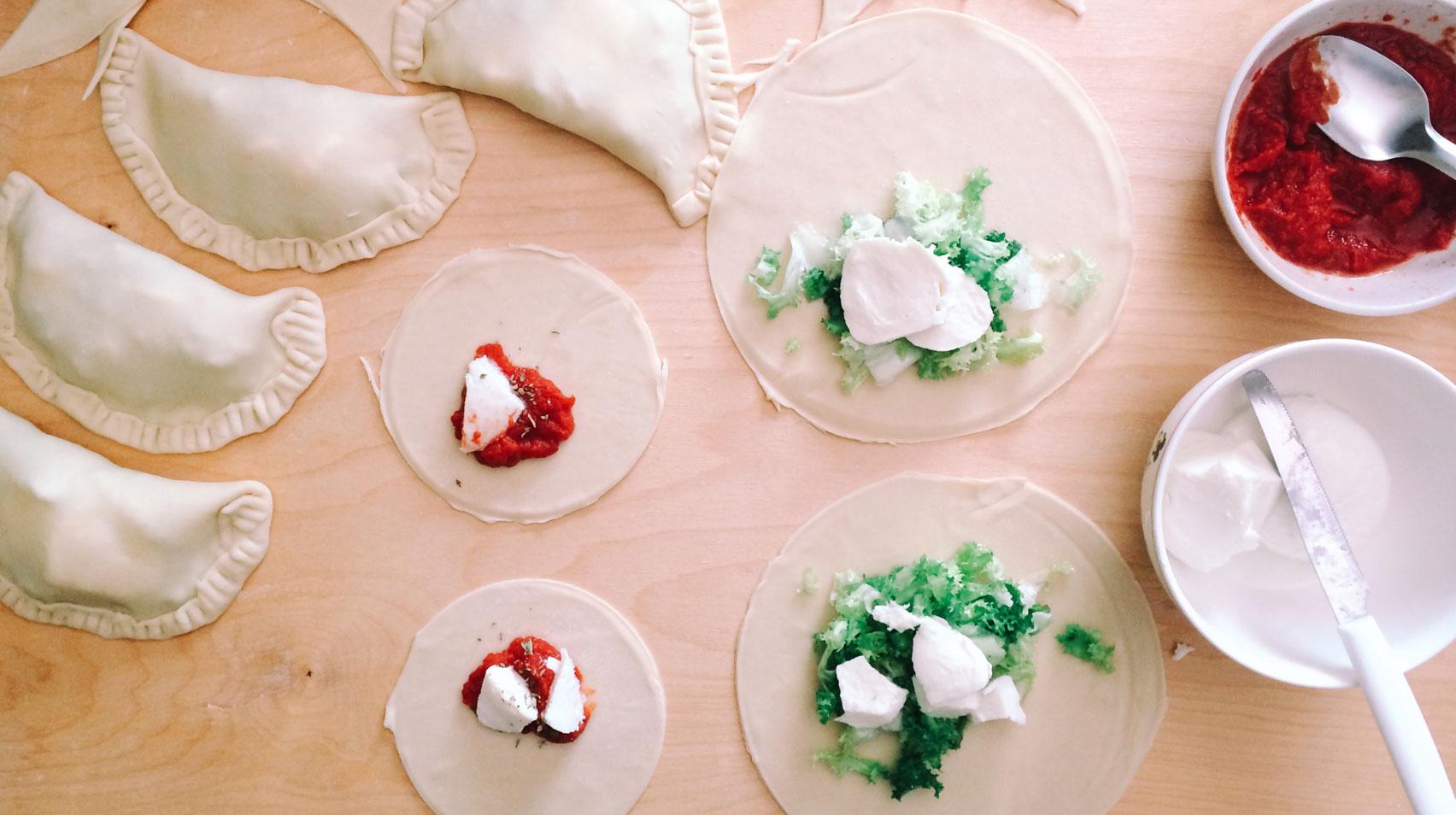 gnocco-fritto-modena-focacce-preparazione4