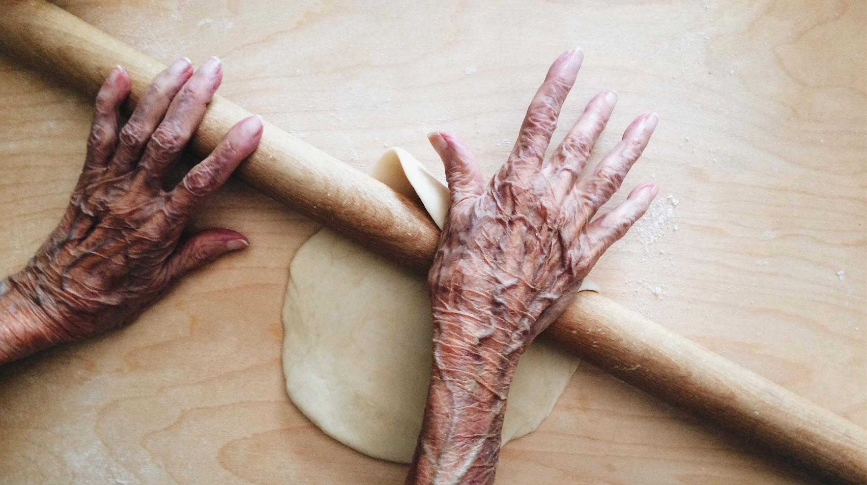 gnocco-fritto-modena-preparazione2