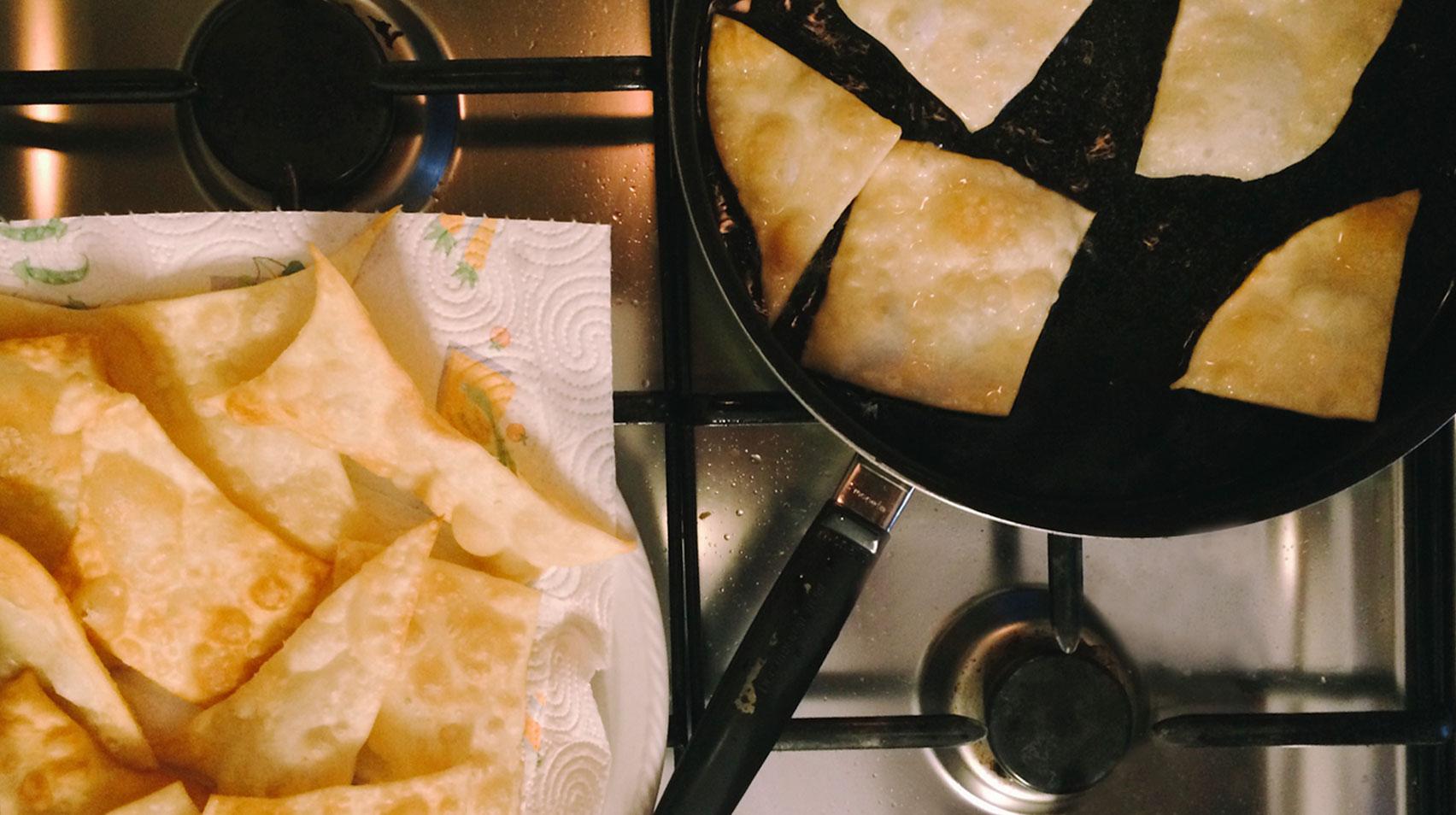 gnocco-fritto-modena-preparazione5