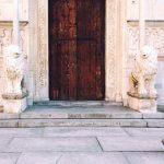 12 mesi di My Modena Diary