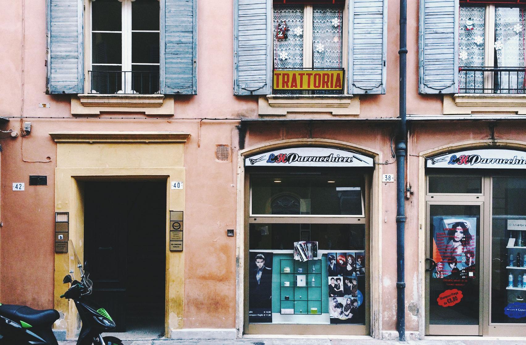 Modena_Centro_Ristoranti_Tipici_MyModenaDiary_Aldina