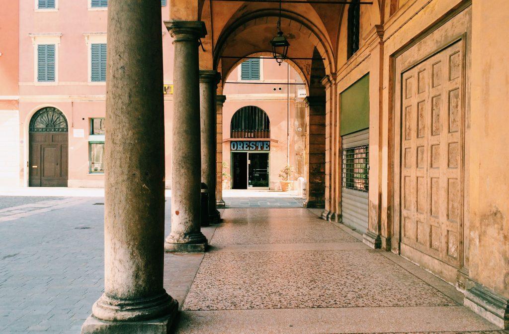 Ristoranti tipici Modena: 6 posti dove mangiare almeno una ...