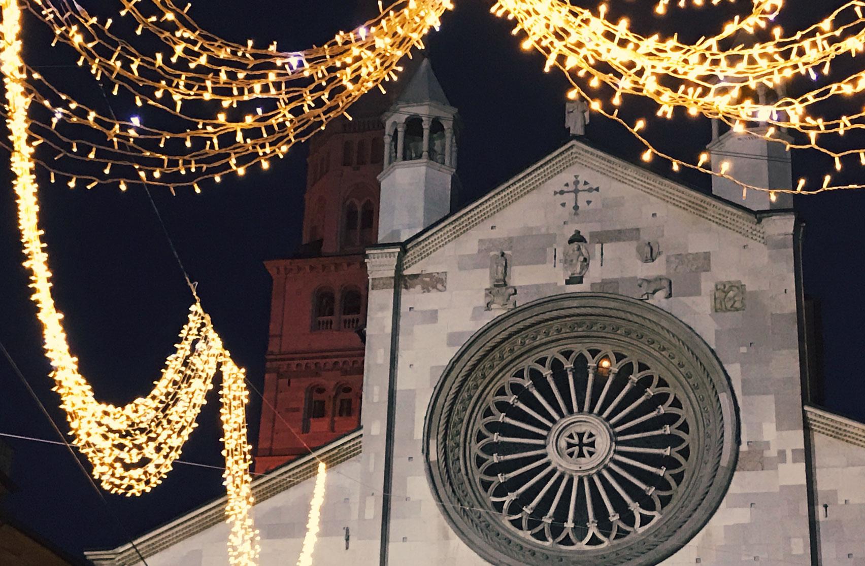 Speciale-Natale_Modena_MyModenaDiary_Luminarie