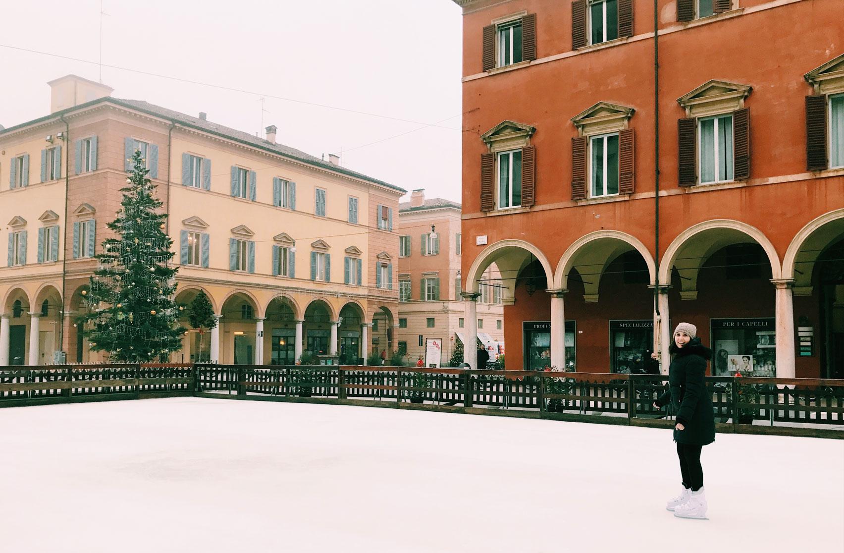 Speciale-Natale_Modena_MyModenaDiary_Pattini