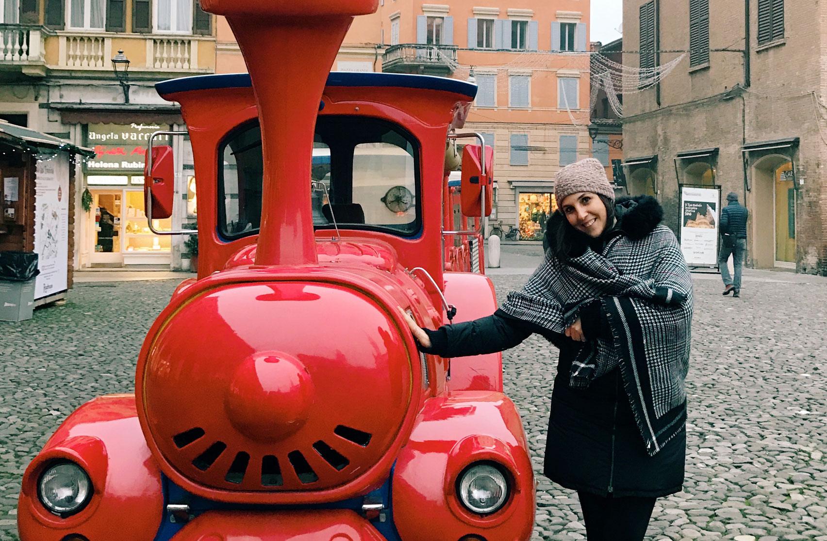 Speciale-Natale_Modena_MyModenaDiary_Trenino