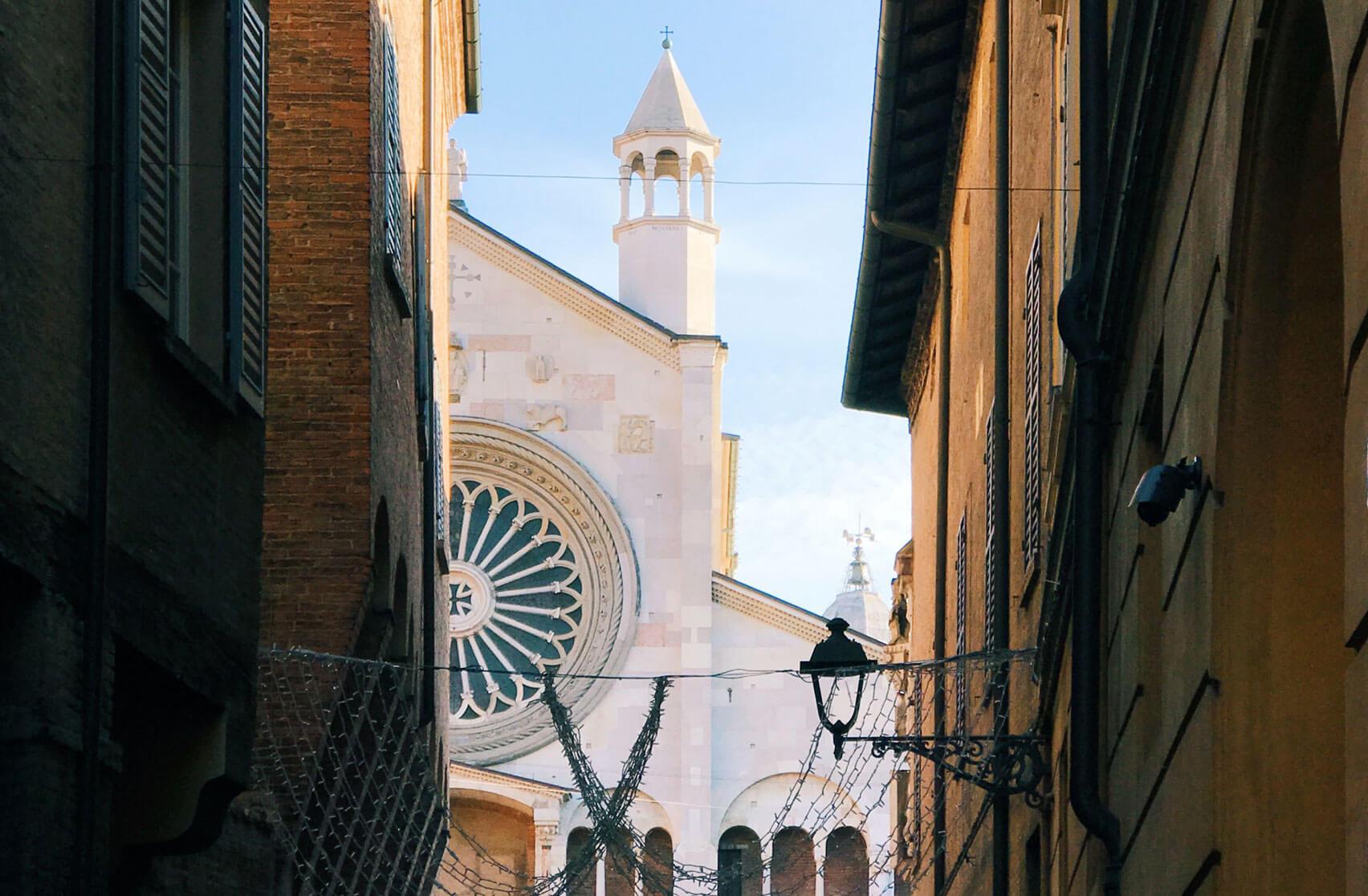 Il_Duomo_di_Modena_MyModenaDiary