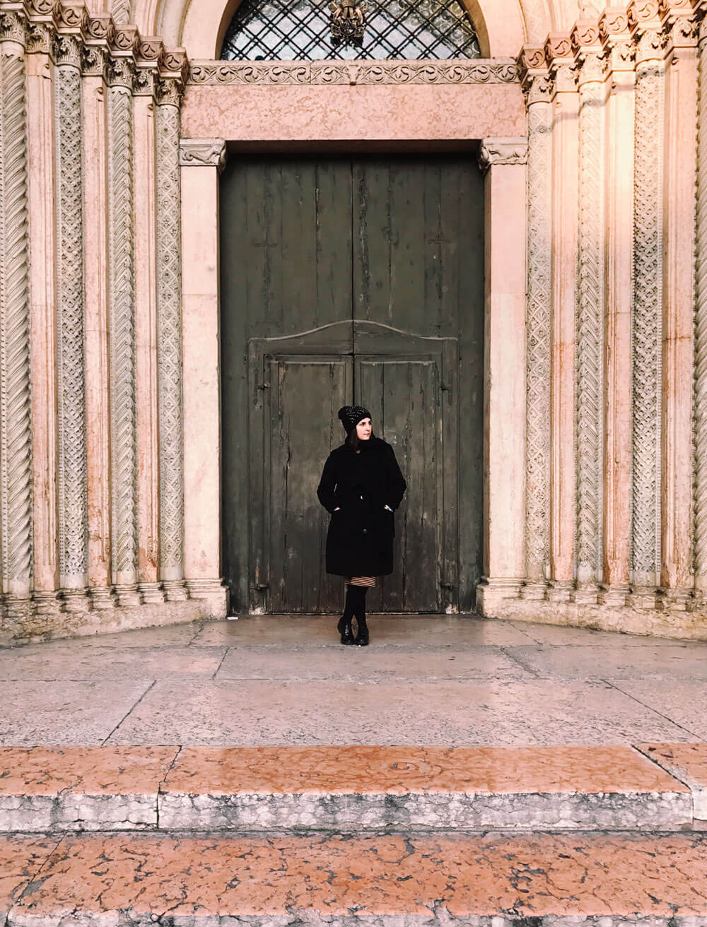 Il_Duomo_di_Modena_PortaRegia_MyModenaDiary