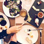 vegan lunchAdoro sperimentare soprattutto quando si parla di cibo Perhellip