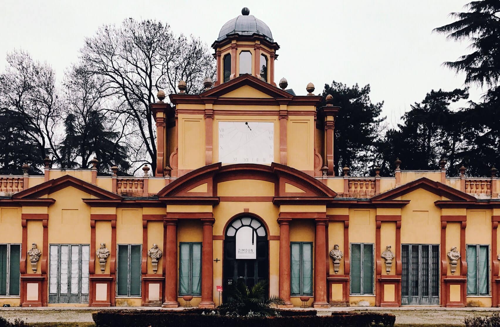 Zimoun-a-Modena_MyModenaDiary