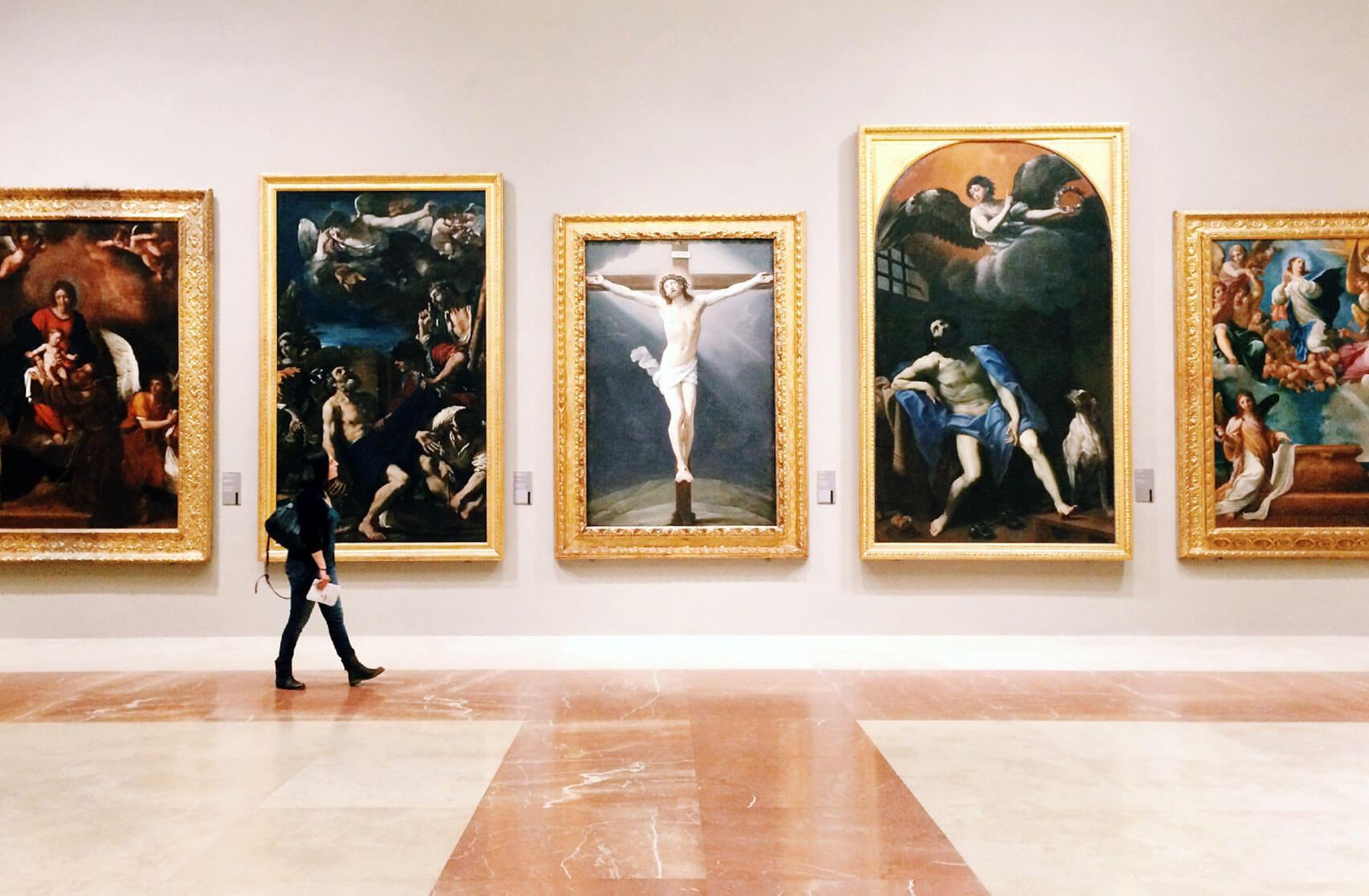 Galleria_Estense_Modena_MyModenaDiary_Cover