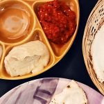 Ristoranti etnici a Modena: 8 cucine dal mondo da provare in città