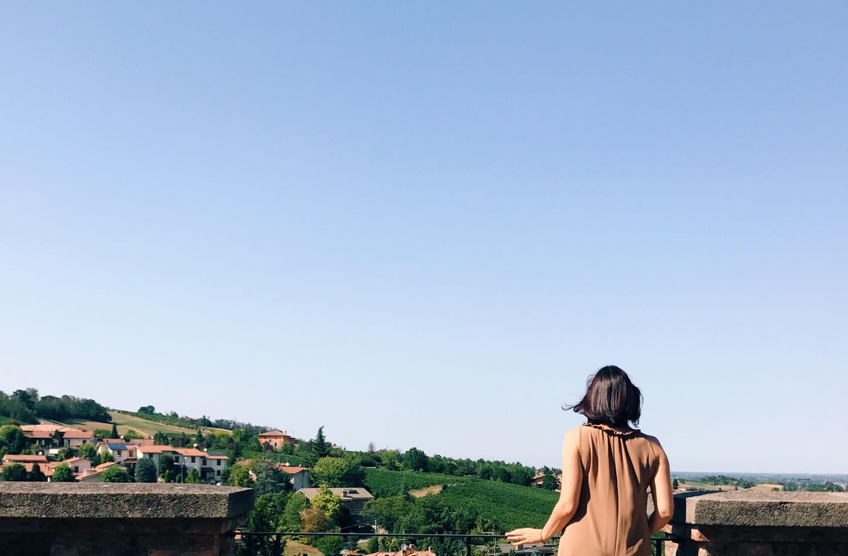 Ferragosto_a_Modena_3_idee