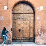 doors of Modena Ce ne sono tante e sono tuttehellip